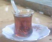 Çay hakkında bilmedikleriniz