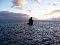 Okyanus Ne Kadar Derindir?