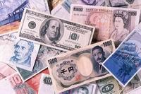 Kağıt Parayı İcat Eden Kimdi?